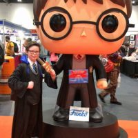 TRAVEL_LONDON_Comic_Con_Harry_Potter_FUNKO