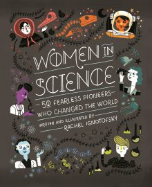 BOOKS_Women_in_Science_cover