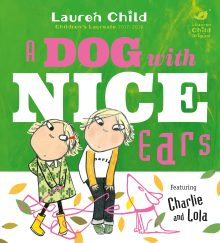 BOOKS_Dog_With_Nice_Ears_Lauren_Child