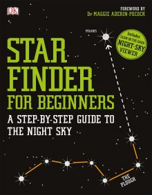 BOOKS_StarFinder_For_Beginners_Cover_DK