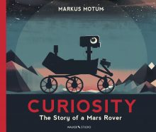 BOOKS_Curiosity_cover