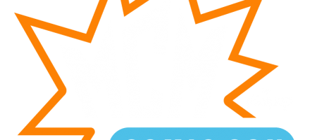 MCM18-London-Logo-Color