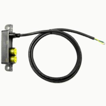Catalogue   Mandurah Marine Electrical on