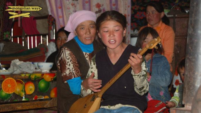 Kazakh 2