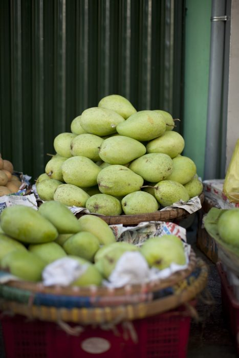 Vietnam1Greemangoes