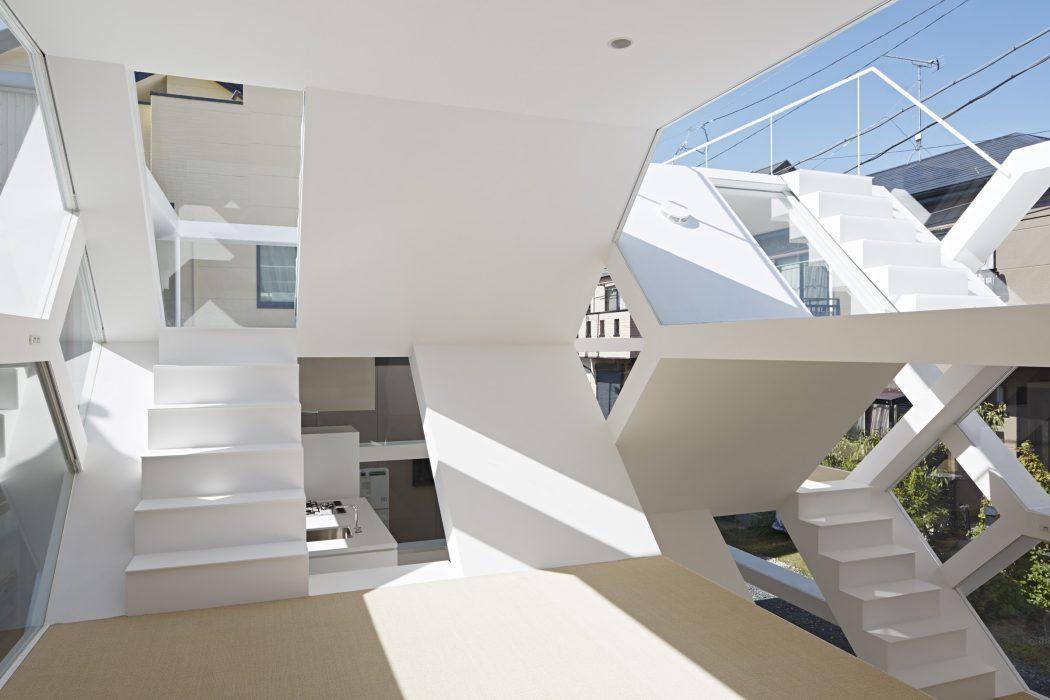 S House 020 Copy72