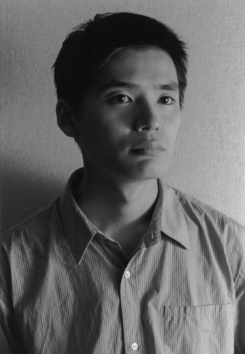 Yuusukekarasawa Portrait Copy