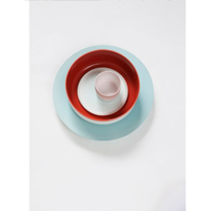 Scholten Colour Circles