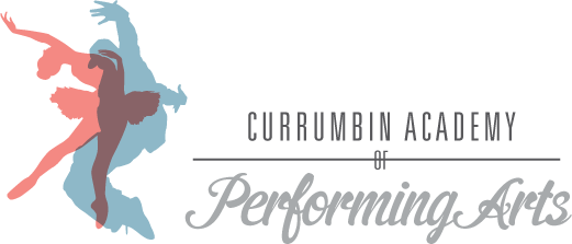Currumbin Academy Performing Arts