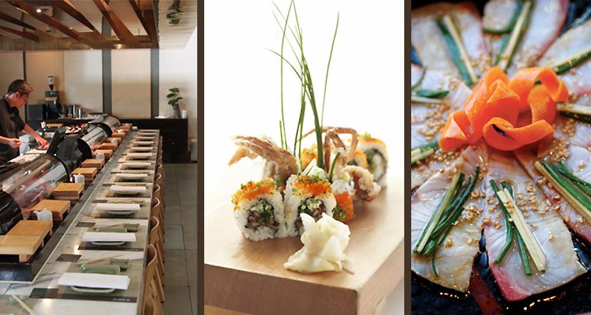 sushi e japanese sushi bar restaurant sydney cbd. Black Bedroom Furniture Sets. Home Design Ideas