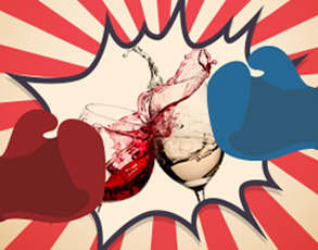 Is Aussie wine better than French wine? Wine Myths