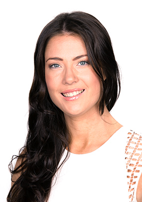 Brianna Turner