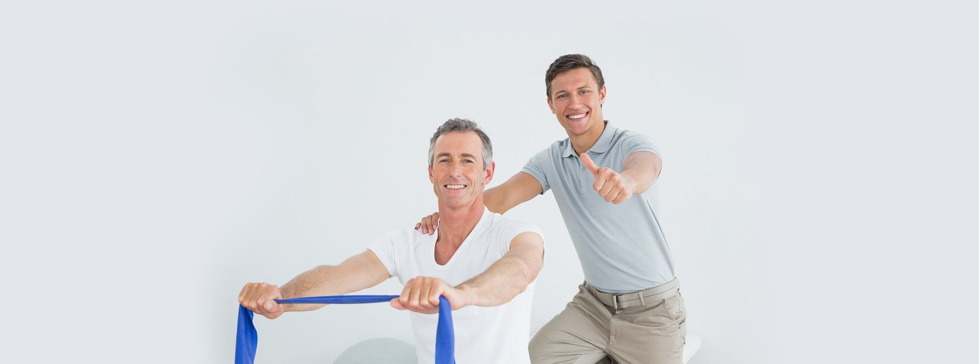 Physiotherapy Clinic in Frankston for Knee Pain