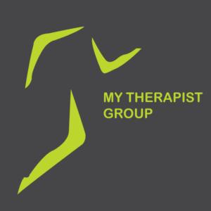 My Therapist Group Frankston