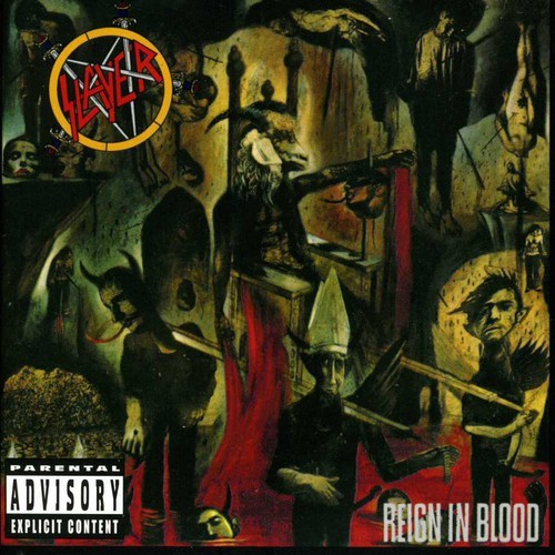 SLAYER-REIGN-IN-BLOOD-NEW-CD