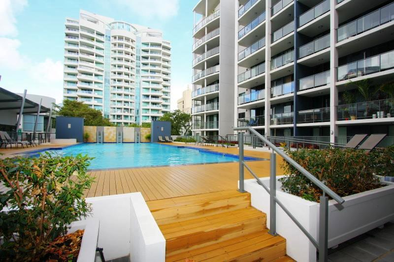 46 131 adelaide terrace east perth apartment for rent for 131 adelaide terrace east perth