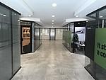 Property in OSBORNE PARK, Suite 6, 30 Hasler Road