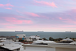 Property in NORTH COOGEE, 6 Hydaspe Vista