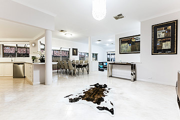 Property in COOGEE, 42 Motril Avenue