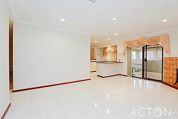 Property in SPEARWOOD, 44 Ionesco Street