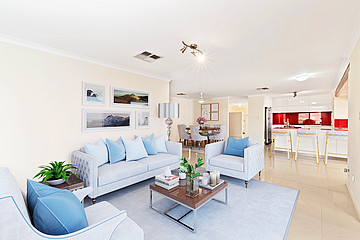 Property in COOGEE, 41 Longreach Parade