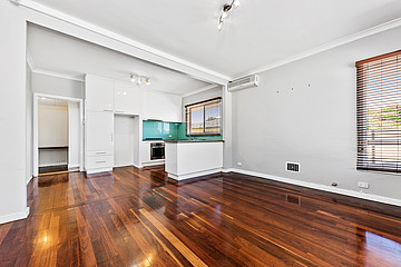 Property in COOLBELLUP, 36 Hartley Street