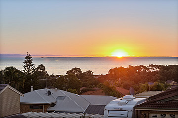 Property in COOGEE, 29 Anitra Court