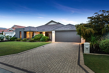 Property in AUBIN GROVE, 17 Kinglake Way