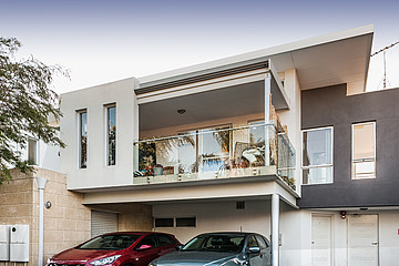 Property in SPEARWOOD, 8/7 Goldsmith Road