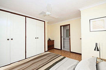 Property in SPEARWOOD, 62 Sussex Street