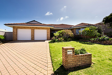 Property in COOGEE, 5 Nancy Way