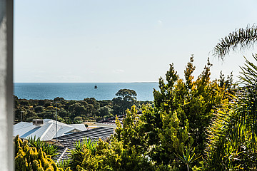 Property in COOGEE, 11 Porpoise Court