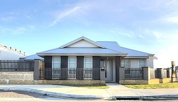 Property in WELLARD, 32 Peridot Pass