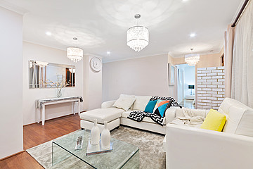 Property in COOGEE, 361 Hamilton Road