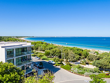 Property in NORTH COOGEE, 1/11 Perlinte View