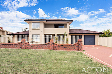 Property in MUNSTER, 10 Browning Way