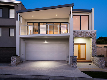 Property in NORTH COOGEE, 44 Lullworth Terrace