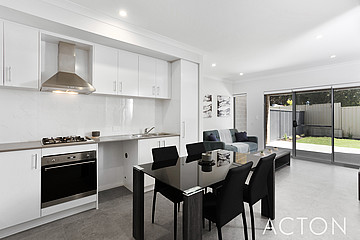 Property in SPEARWOOD, 247A Spearwood Avenue