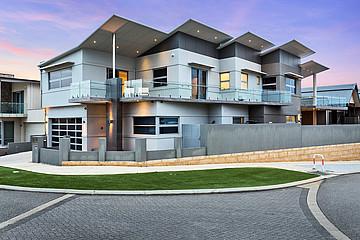 Property in NORTH COOGEE, 7 Eudora Way
