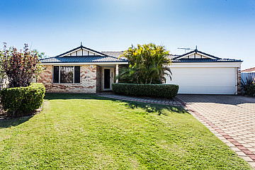 Property in SPEARWOOD, 42 Fallow Crescent