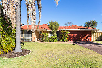 Property in COOGEE, 9 Careening Way