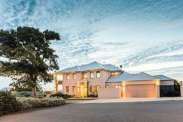 Property in NORTH COOGEE, 2 Orsino Boulevard