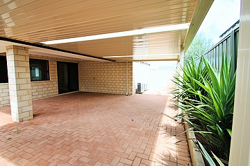 Property in HAMILTON HILL, 165A Forrest Street