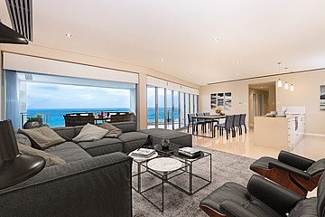 Property in NORTH COOGEE, 20/52 Rollinson Road