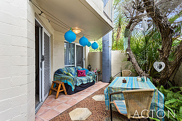 Property in FREMANTLE, 1/11 McAtee Court