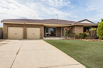 Property in MUNSTER, 17 Turfan Way