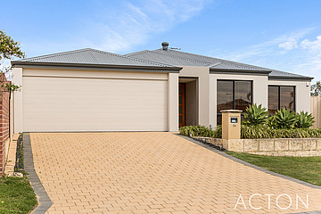 Property in MUNSTER, 2A Bacich Mews