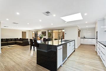 Property in SPEARWOOD, 92 Barrington Street