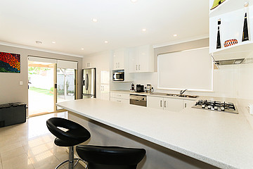 Property in WILLAGEE, 14A Drury Street