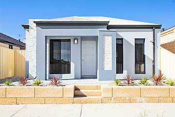 Property in SUCCESS, 31 Conference Drive